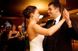 vals-boda-coreografia